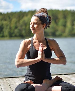 Yoga-namaste-crop.jpg