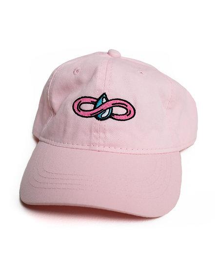 Infinity Drop Hat