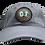 Thumbnail: Infinity Waves Hat