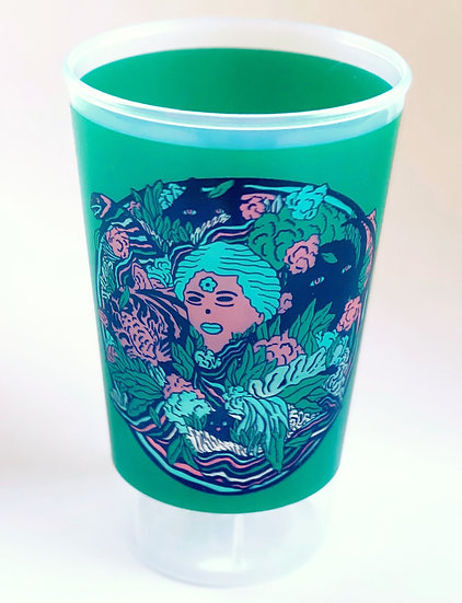 Collector Cup [5 Pack]