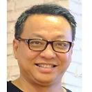 Testimonial Profile Photo