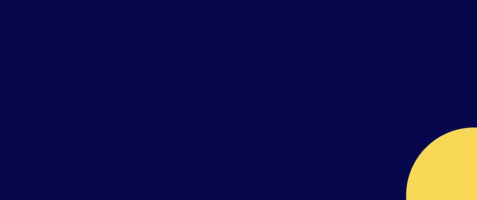 bg%203%20copy%204_edited.png