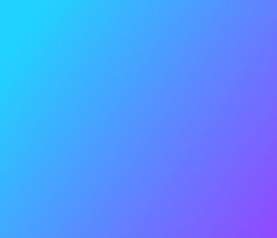 Light blue to purple gradient_edited.jpg