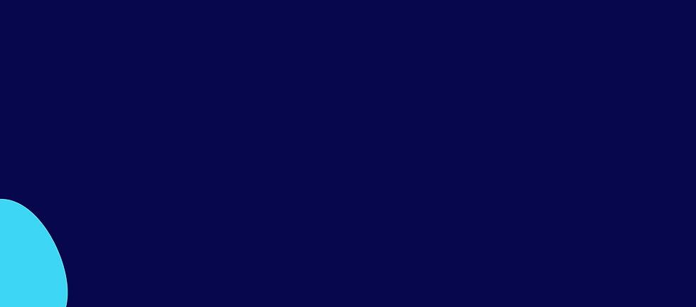 bg%203%20copy%203_edited.png