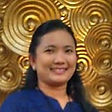 Tri Yana Yulia Santi