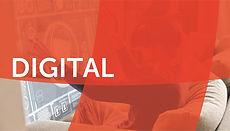 Touch Encoder Digital Market.jpg