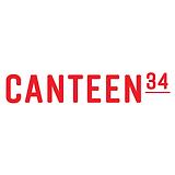 Canteen34 Logo.png