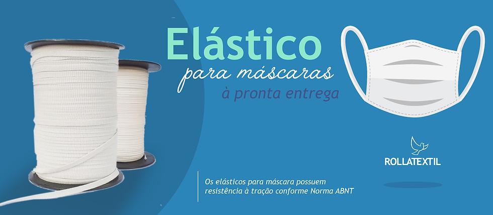 anuncio-elastico-pra-mascara-com-normaAB