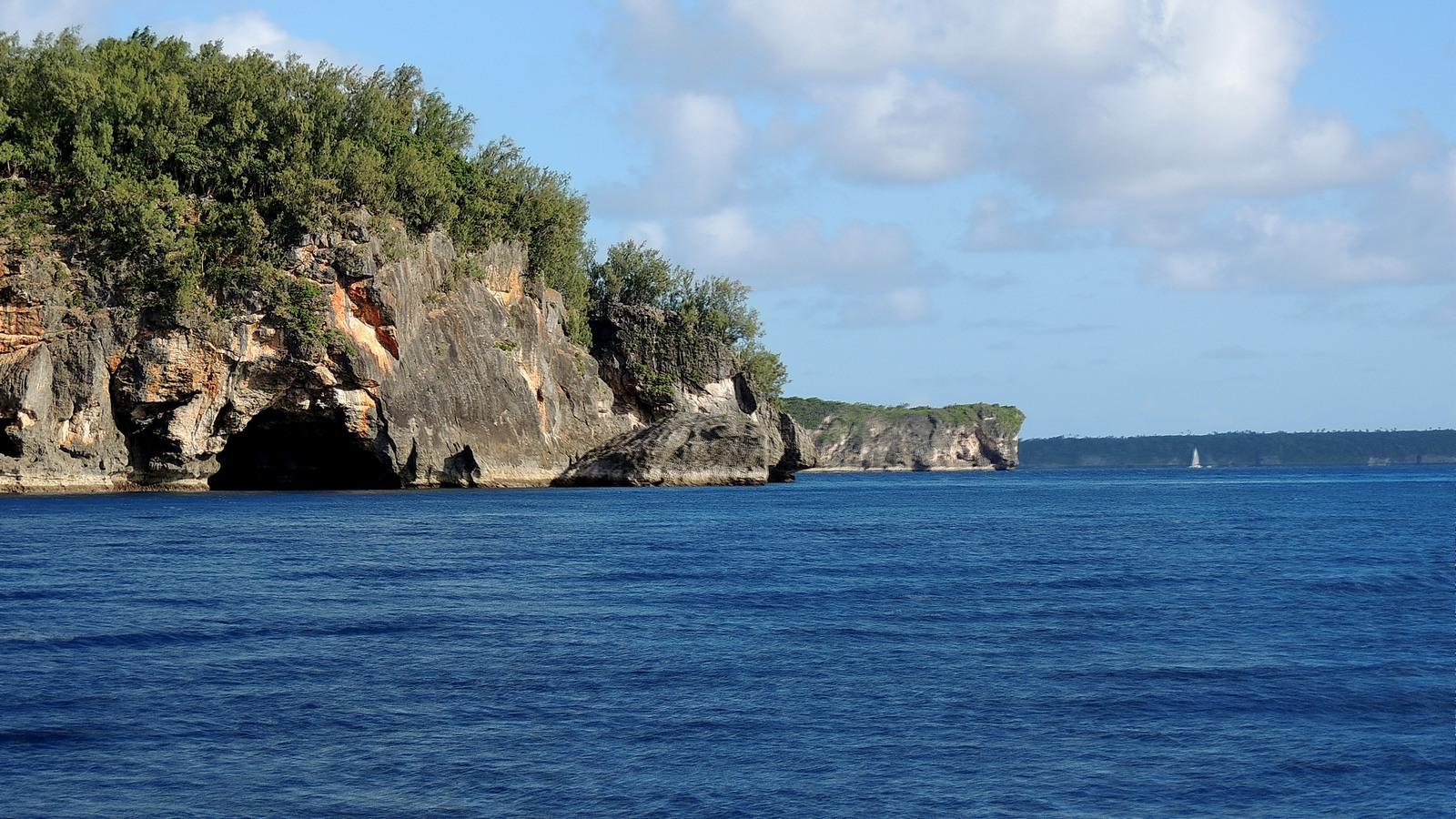 Tonga Vava'u