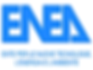 ENEA - logo.png
