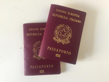 Russia, Kamchatka, visti e posti liberi!