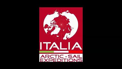 Il racconto della trasversata dei canali del Nunavut, in Canada, tra Pond Inlet e Gjoa Haven fatta da Best Explorer nell'Agosto 2012. La difficile e dramamtica navigazione tra i ghiacci ha portato per la prima volta una barca italiana ad ancorare nella baia che prende il nome dalla barca di Amundsen, che l'ha scoperta e dove ha passato due inverni nel 1903 e 1904.