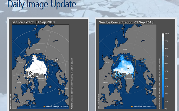 Arctic sea ice news and analisys.png