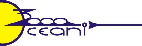 Un sostanzioso contributo da Oceani 3000