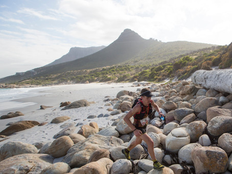 UPDATES TO GET YOU AMPED FOR UTCT 2019!