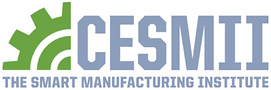 CESMII logo small.png