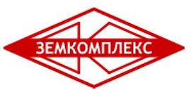 ЗемКомплекс логотип.JPG