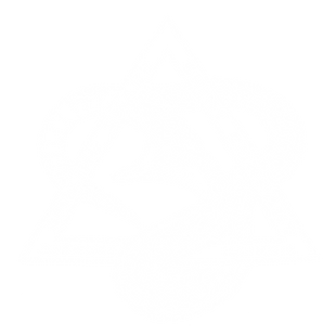 Smiling Snake Shirt Company (White).png