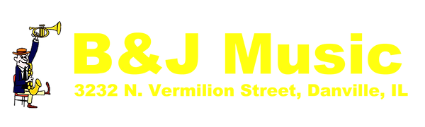B&J Music Logo Assembly (Yellow).png