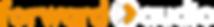 170129_forwardaudio_Logo_aufschwarz_800p