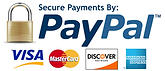 PayPal Secure Pay Logo.png