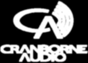 CA_logo_Black_TrsnBG_PNG (White Reduced