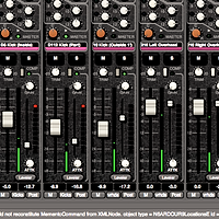 Harrison Mixbus Screenshot_edited_edited