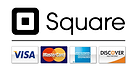 Square Logo (White Background).png