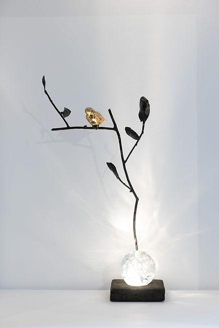 Lampe oiseau Nicolas Eres.jpg
