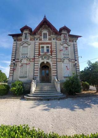 parc-gauthier2.jpg
