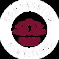 Compassion Film Festival Logo