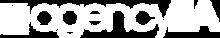 Agency EA Logo