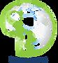 Sanguine Report Logo