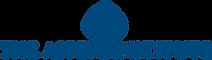 The Aspen Institute Logo
