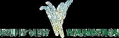 VVF_logo-480x153.png