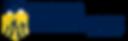 Colorado People's Alliance Logo
