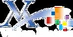 Vision Matrix Logo
