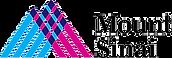 Mt Sinai logo