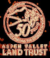 Aspen Valley Land Trust Logo