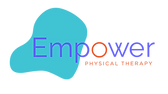 03 main-logo.png