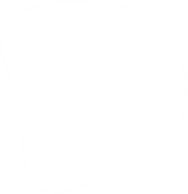 blob_home.png