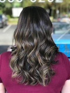 brunette3.jpg