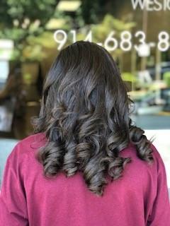 brunette4.jpg