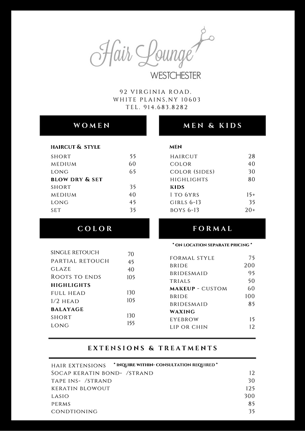 Hair Lounge Price List 2020.png