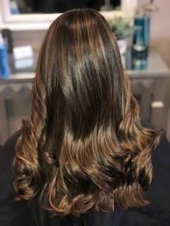 brunette 2.jpg