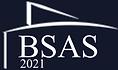 BSAS 2021.PNG