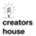 logo-creators-house