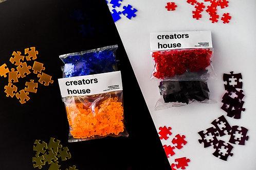 Kit Color