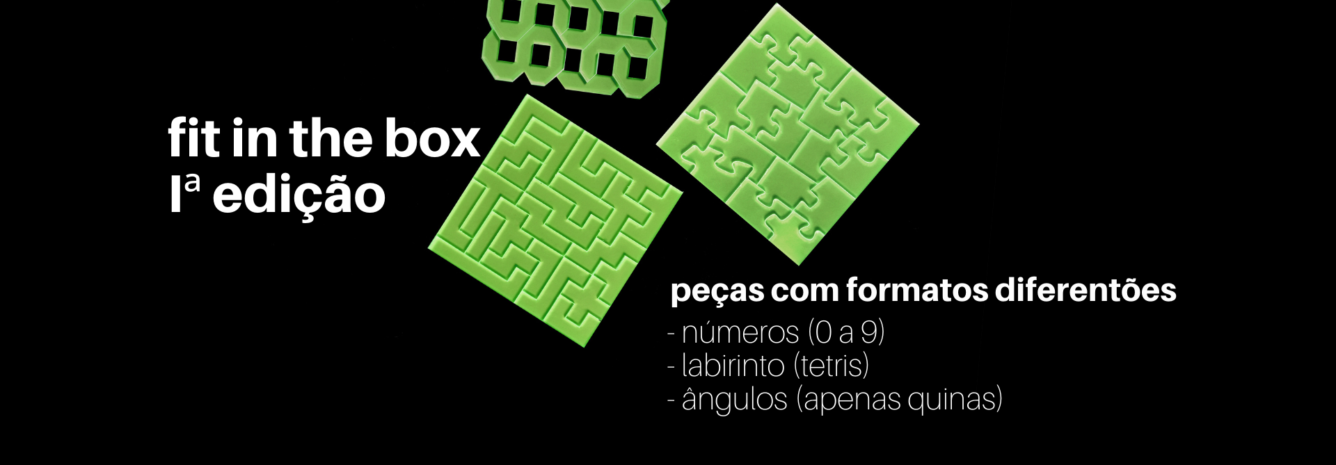 fit in the box 1 edicao.png