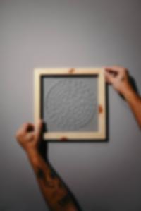 moldura_quadro_quebra_cabeca_transparent